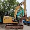 上海泽掘机械设备有限公司
