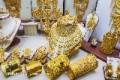 海口高价回收:黄金铂金钻石名表名包专业服务