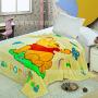 儿童挎包卡通_儿童挎包卡通价格_儿童挎包卡通图片_列表网