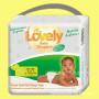 宝宝的纸尿裤_宝宝的纸尿裤价格_宝宝的纸尿裤图片_列表网