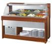 广力冰淇淋机_广力冰淇淋机价格_广力冰淇淋机图片_列表网