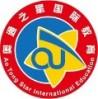 奥通之星国际儿童培训学校