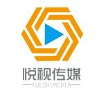 上海悦视摄影摄像服务店