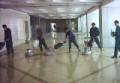 专业地毯清洗,开荒,高空作业