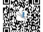深圳市聚华商科技有限公司