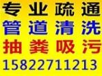 天津天翔管道工程有限公司(天津西青区管道疏通)