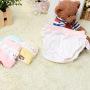 中国母婴用品品牌_批发采购_价格_图片_列表网