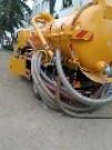 海南金运来管道疏通工程有限公司