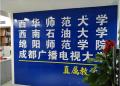 西华师范大学建筑经济管理工程造价管理