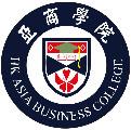 亚商学院EMBA总裁班