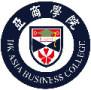 华南区口碑最好 办学最久的MBA培训班