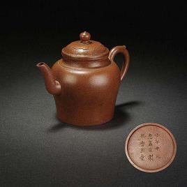 北京古董古玩鉴定交易中心