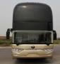 西安到杭州的汽车 (大客车)从哪里上车+票价多少?