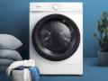 天津洗衣机维修