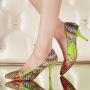 真皮布洛克鞋子_真皮布洛克鞋子价格_真皮布洛克鞋子图片_列表网