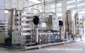 环保设备水处理_批发采购_价格_图片_列表网