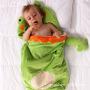 爱婴室婴儿用品招商加盟