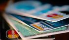重庆信用卡