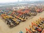 苏州聚盛工程机械有限公司