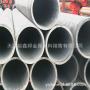 大h型钢_大h型钢价格_大h型钢图片_列表网