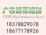 广西e茶吧奶茶培训班(e茶吧)