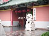 上海护理学校-护理中专-高级护理招生