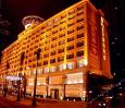 皇家国际旅游酒店(深圳)有限公司