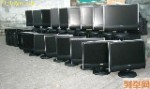 郑州电脑回收