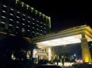 惠州淡水桑拿网淡水豪华桑拿国际大酒店
