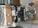 北京酒店烘焙设备回收