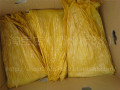 柳州正宗的酸笋酸豆角腐竹螺蛳粉桂林米粉