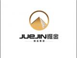 北京两把刷子投资管理有限公司