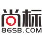 上海尚标知识产权代理有限公司