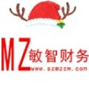 深圳市敏智财务咨询有限公司