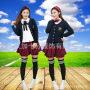 日韩童装代_日韩童装代价格_日韩童装代图片_列表网