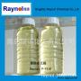 二乙醇酰胺椰子_二乙醇酰胺椰子价格_二乙醇酰胺椰子图片_列表网