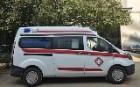 北京捷聯救護車出租公司