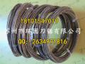 泽田锯铝机_泽田锯铝机价格_泽田锯铝机图片_列表网