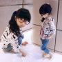 女童装儿童棉服_批发采购_价格_图片_列表网