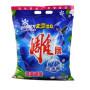 1.5kg超能皂粉_1.5kg超能皂粉价格_1.5kg超能皂粉图片_列表网