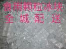 重庆制冰工业