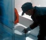 万家和管道清洗工程维修有限公司