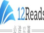北京信汇伟业管理顾问有限责任公司