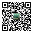 惠州会计培训(百纳会计培训)(惠州百纳教育)