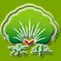邢台南和高压清洗市政管道清淤泥公司13611325335