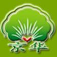 北京华通管道清洗有限公司(京华公司)