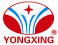 河南永兴锅炉集团批发销售燃气燃油蒸发器各规格型号齐全