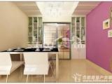 深圳美利装饰设计工程有限公司