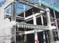 长沙专业加固公司-湖南久屹工程技术有限公司