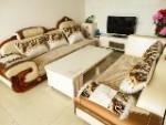 苏州天行二手家具回收有限公司